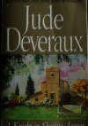 A Knight in Shining Armor - Jude Deveraux