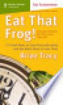 Fast Fundamentals: Eat That Frog - Brian Tracy