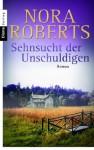 Sehnsucht der Unschuldigen: Roman (German Edition) - Peter Pfaffinger, Nora Roberts