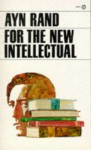 For The New Intellectual (Signet) - Ayn Rand