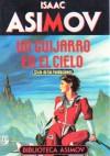 Un guijarro en el cielo - Isaac Asimov, Eduardo Goligordky