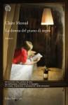 La donna del piano di sopra (Bollati Boringhieri Narrativa) (Italian Edition) - Claire Messud, Silvia Pareschi