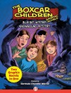 Blue Bay Mystery & Snowbound Mystery (The Boxcar Children Graphic Novels) - Rob M. Worley, Mark Bloodworth, Mike Dubisch