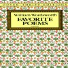 Favorite Poems - William Wordsworth, Stanley Appalbaum