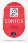 Contos - Guy de Maupassant, Mario Quintana