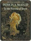 In The Forests of Serre - Patricia A. McKillip