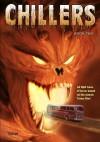 Chillers: Book Two - Daniel Boyd, Wayne Reid, Andrew Dimitt