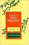 A History of Indian Philosophy [5 Volume Set] - Surendranath Dasgupta