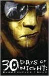 30 Days of Night - Steve Niles, Matt Fraction, Ben Templesmith, Kody Chamberlain