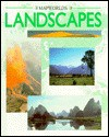 Landscapes - Julian Rowe