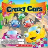 Crazy Cars - Gordon Volke, Manhar Chauhan