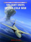 Valiant Units of the Cold War - Andrew Brookes, Chris Davey