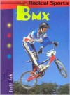 Bmx (Radical Sports) - Scott Dick