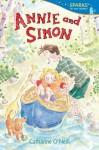 Annie and Simon - Catharine O'Neill
