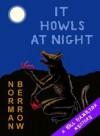 It Howls at Night - Norman Berrow