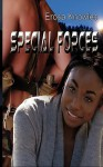 Special Forces - Erosa Knowles