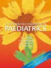 Illustrated Self Assessment in Paediatrics - Tom Lissauer, Graham Roberts