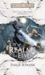 Realms of the Elves - Philip Athans