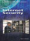 Careers in Internet Security - Daniel E. Harmon