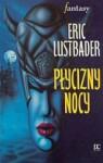 Płycizny nocy - Eric van Lustbader