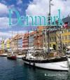 Denmark - R. Conrad Stein