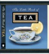 The Little Book of Tea - Ariel Books