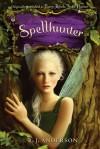 Spellhunter - R.J. Anderson
