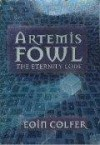 The Eternity Code (Artemis Fowl, Book 3) - Eoin Colfer