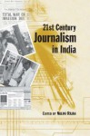 21st Century Journalism In India - Nalini Rajan