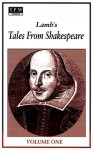 Lambs Tales Shakespeare Vol 1(bkpk - Charles Lamb, Mary Lamb
