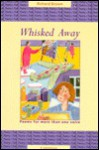 Whisked Away Pack of 6: Poems for More Than One Voice - Richard Brown, Jean Glasberg, Kate Ruttle