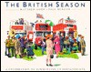 The British Season - Matthew Cook, Paul Duncan