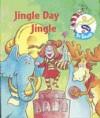 Jingle Day Jingle - Ellen Weiss