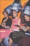 Beauty shop - Monica Wood, Ada Arduini