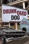 Drunkyard Dog - Peter Carlaftes