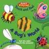 Bug's World Touch and Feel - Beck Ward, Beck Ward