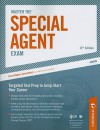 Master The Special Agent Exam: Targeted Test Prep to Jump-Start Your Career - Peterson's, Therese DeAngelis, Peterson's, Arco