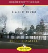 North River (Audiocd) - Pete Hamill, Henry Strozier