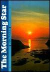 Morning Star Proph Jrnl V01 02: - Francis Frangipane