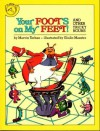 Your Foot's on My Feet: And Other Tricky Nouns - Marvin Terban