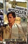 Notas de Viaje (Film Tie-in Edition) (Che Guevara Publishing Project / Ocean Sur) - Ernesto Guevara, Aleida Guevara March, Cintio Vitier, Ernesto Guevara