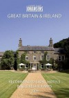 Conde Nast Johansens Great Britain & Ireland: Recommended Small Hotels, Inns & Restaurants - Andrew Warren
