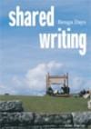 Shared Writing: Renga Days - Alec Finlay
