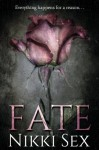 Fate - Nikki Sex