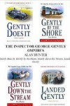 George Gently Omnibus (Books 1 to 4) - Alan Hunter