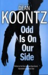 Odd Is on Our Side (Graphic Novel) - Fred Van Lente, Queenie Chan, Dean Koontz