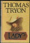 Lady - Thomas Tryon