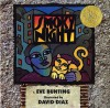 Smoky Night - Eve Bunting, David Diaz