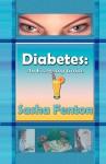 Diabetes: An Everyday Guide - Sasha Fenton, Jan Budkowski