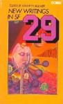 New Writings In Sf 29 - Kenneth Bulmer, Cherry Wilder, Ernest Hill, Brian W. Aldiss, E.C. Tubb, David H. Walters, Donald Malcolm, Dan Morgan, Charles Partington